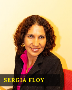 Roster Image for Sergia Floy