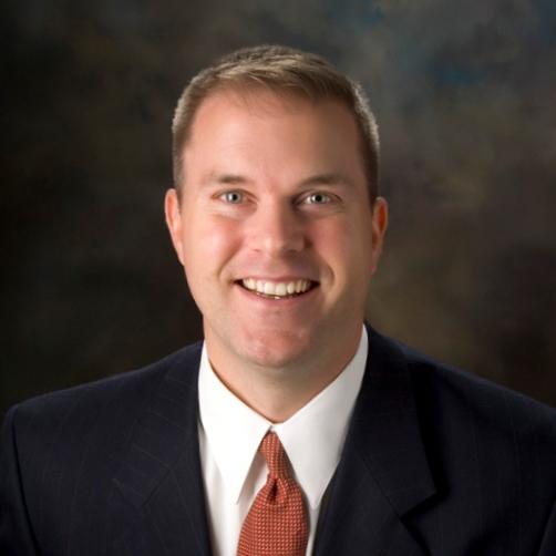 Matt Brisch