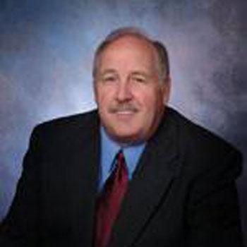 Steven Luett