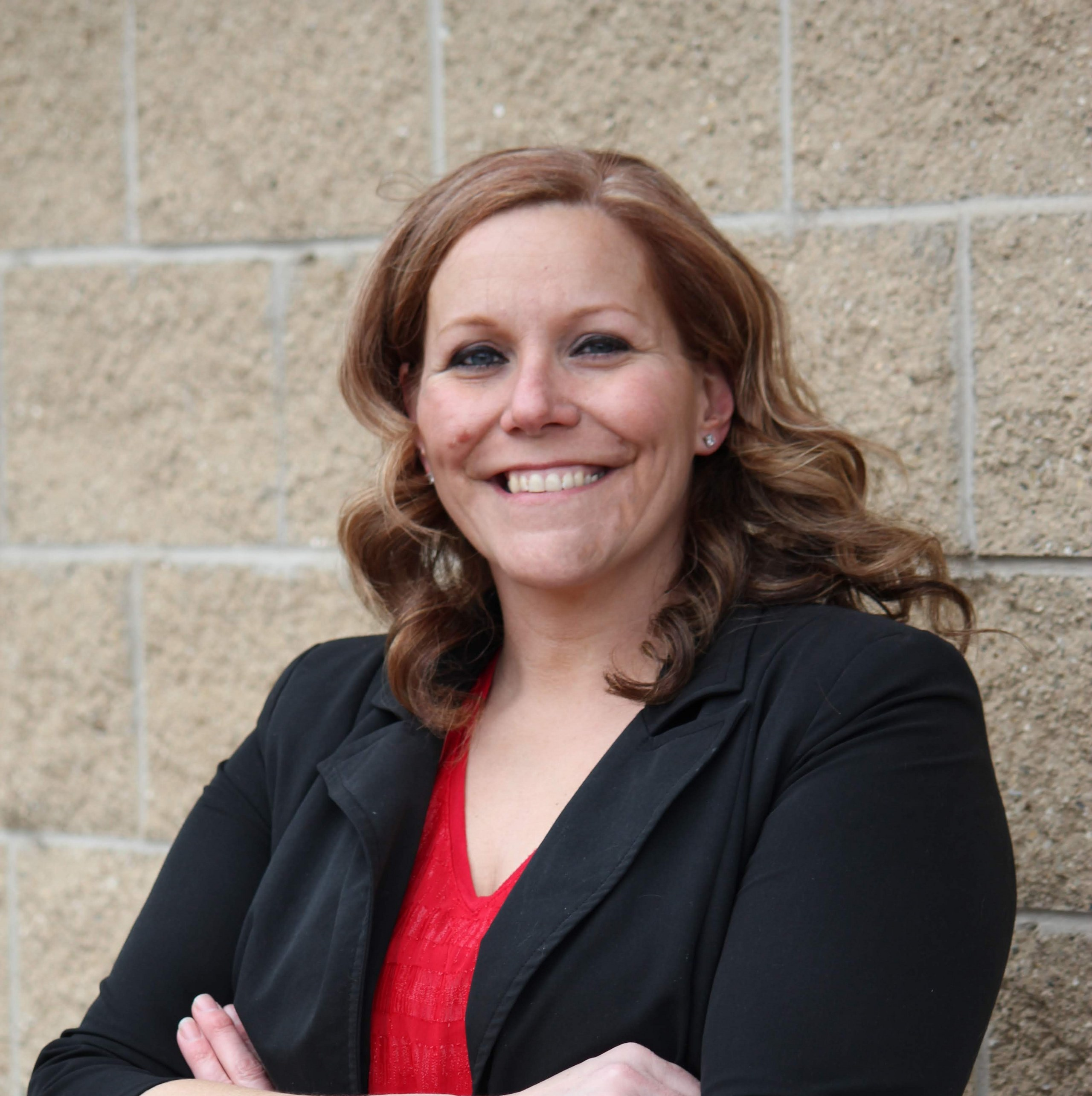 Cindy Brackemeyer