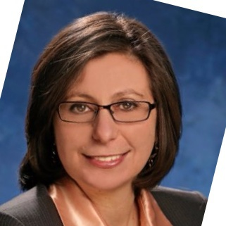 Najwa Kelloff