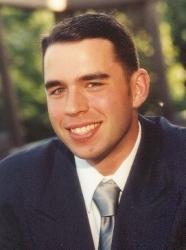 Mike Darling