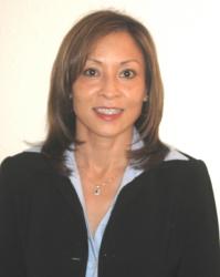 Kathy Song