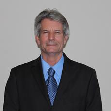 Image of Jim Burgess