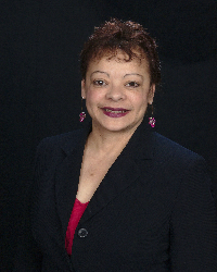 Image of Irma Garcia