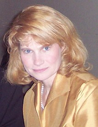 Kathy Artley