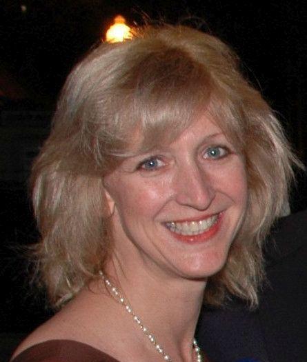 Anita Hartke
