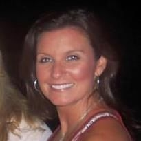 Image of Kristen Pace