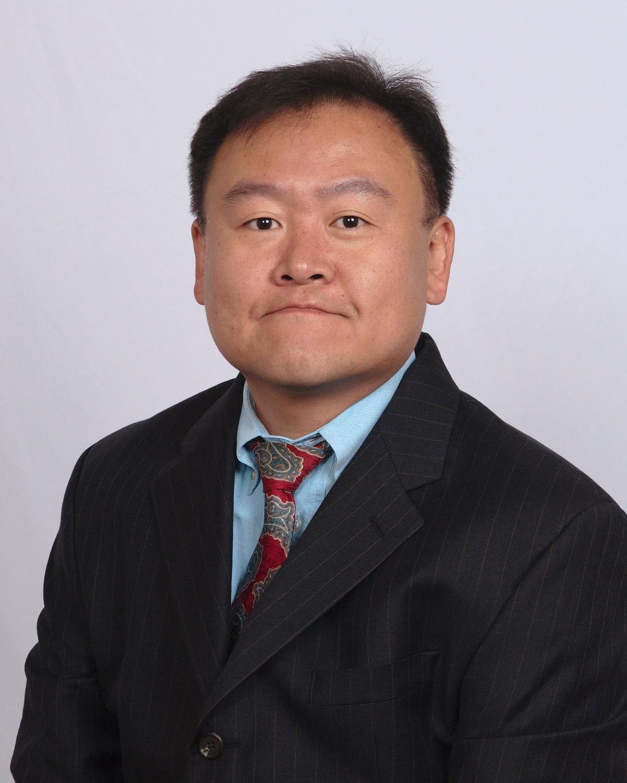 Sang Kang