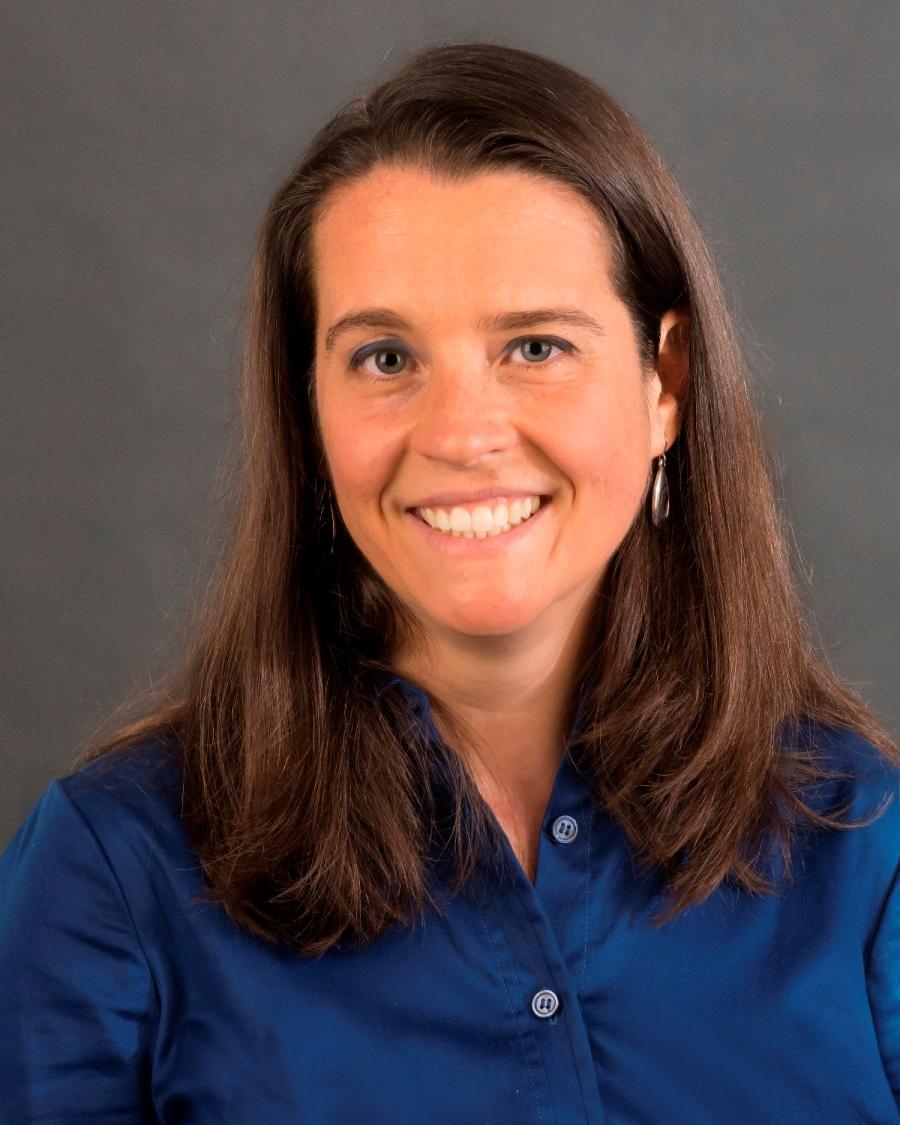 Kristine Cranley