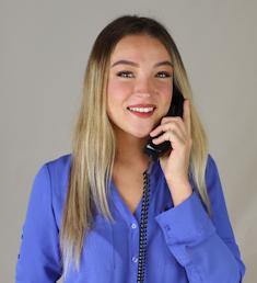 Image of Sophia Rico Toro