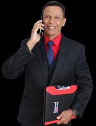 Freddy Mejia