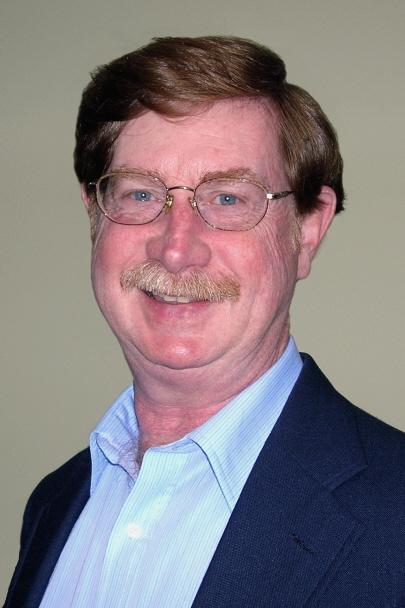 Michael C. Weisner