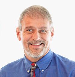 Robert Tarziers
