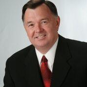 Tommy Gibbs
