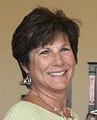 Donna Volberding