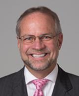 Todd Woodburn