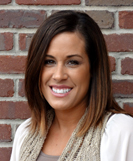 Shannon Gaskill