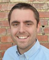 Nate Kirk