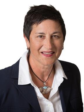 Rebecca A Matarazzi