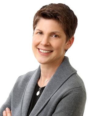 Lisa M Bergeron