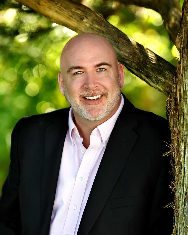 Dave Sekunda- Broker/Owner- Top Producer- Veteran