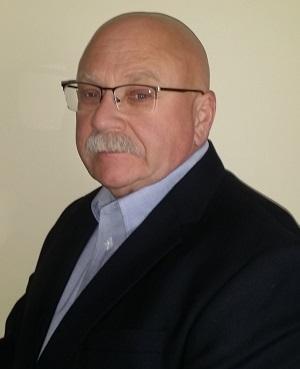 Alphonse Grabo
