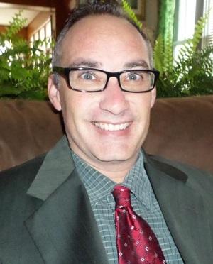 Brian Madison- Broker Associate-Top Producer