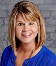 Karen Braun- Top Producer