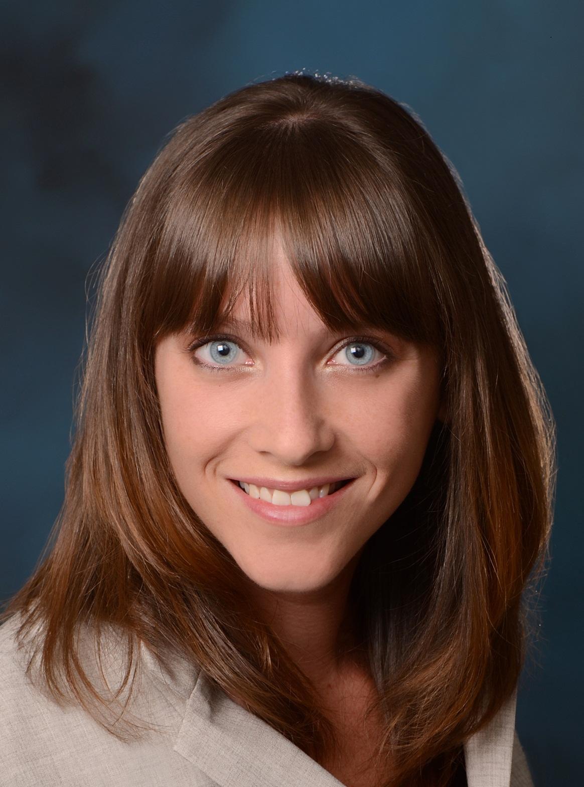 Becky Schwemmer