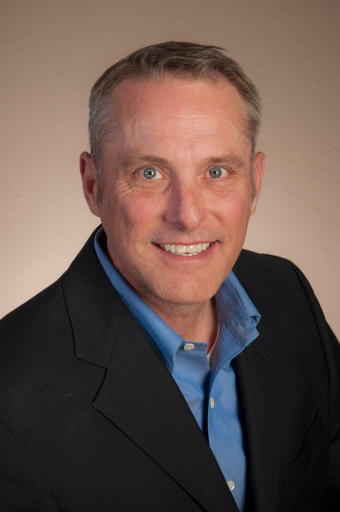 John Helmering