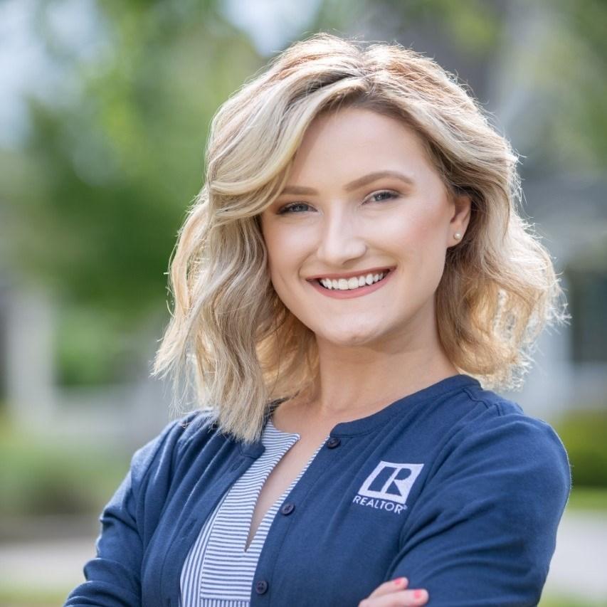 Emma Clardy