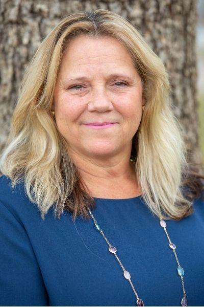 Wendy Fournier