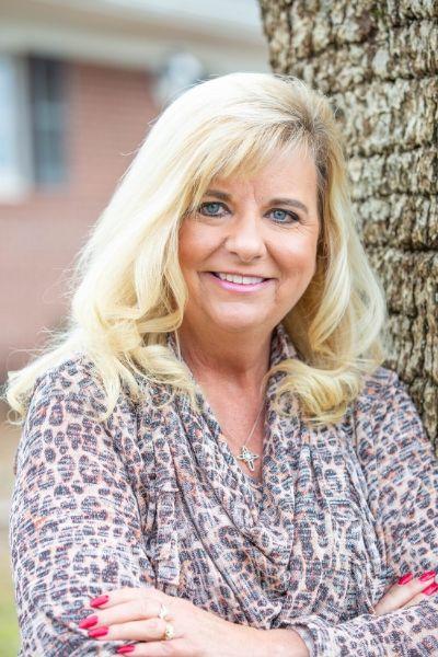 Teresa Nichols