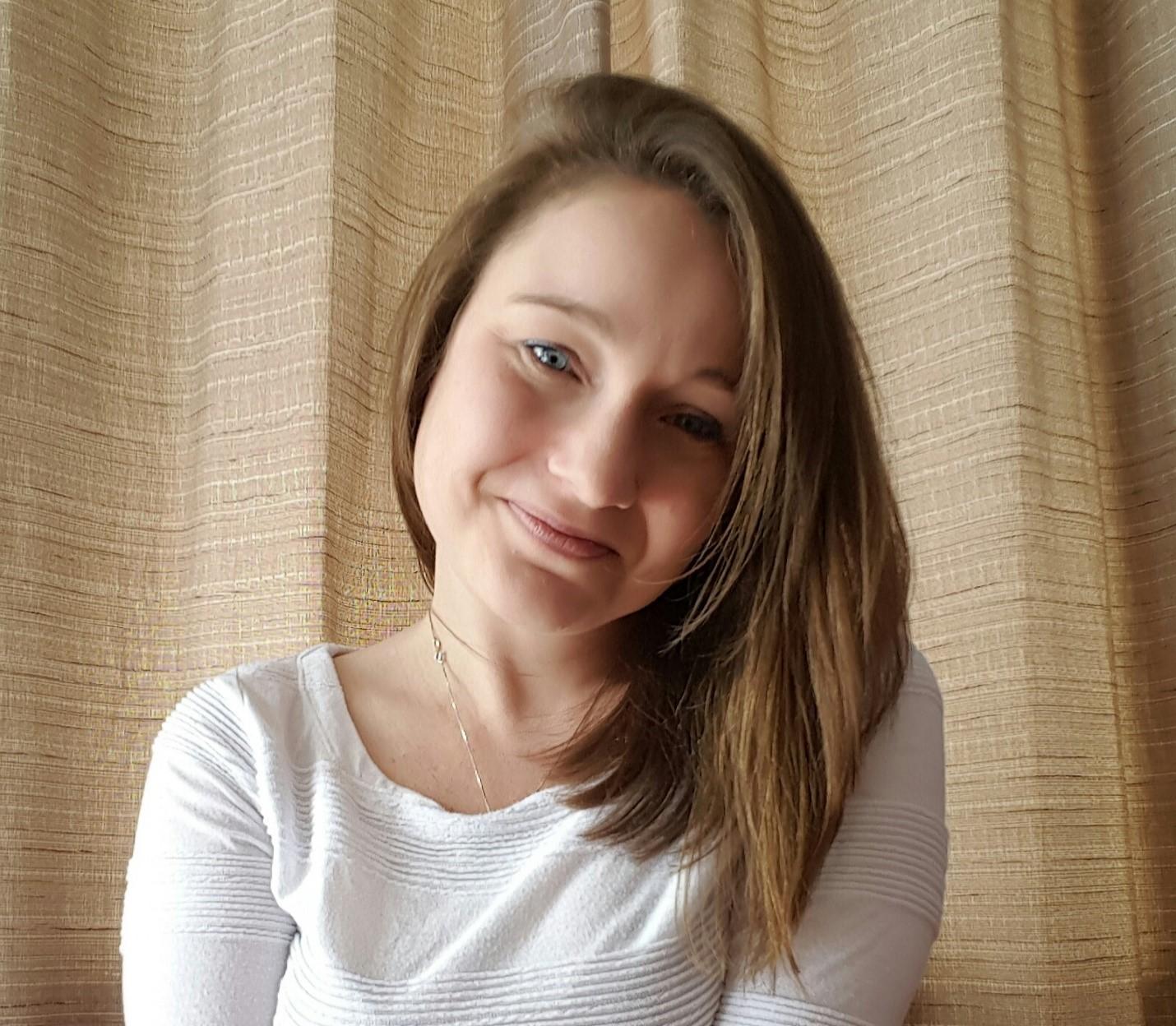 Melissa Genovart