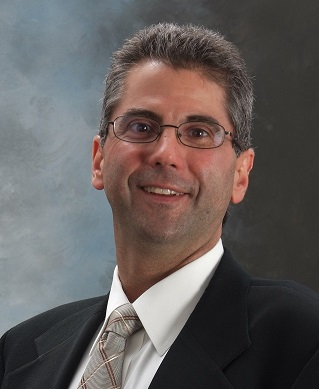 Andrew J. Zastko, GRI