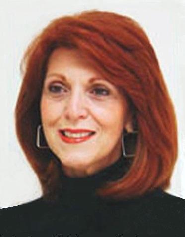 Joyce Ann Staples