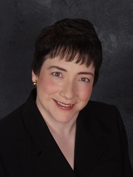 Deborah Dooling