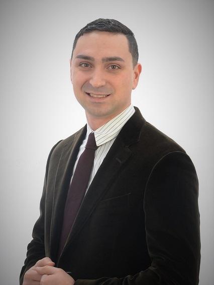 Michael Bilardo