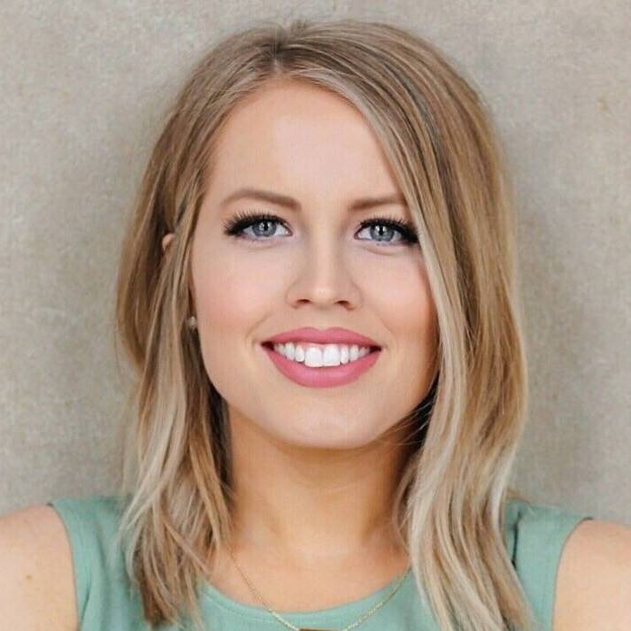 Megan Winans