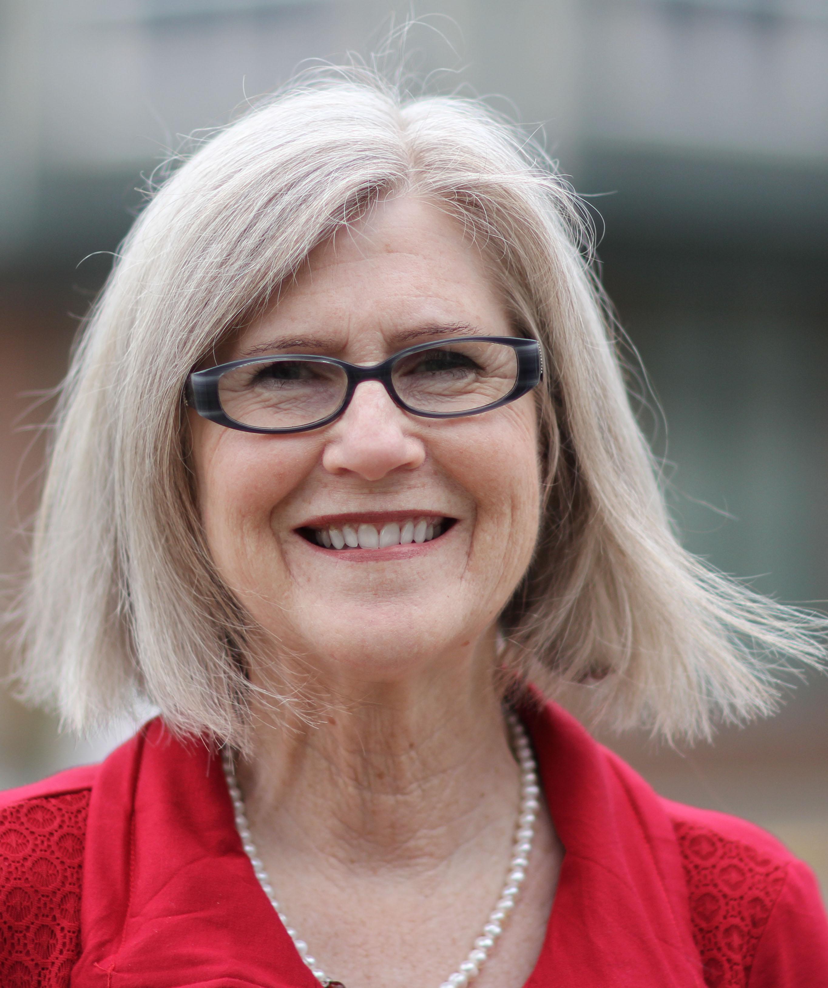 Pam Schmoll