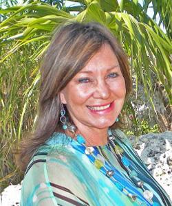 Brenda Torrella
