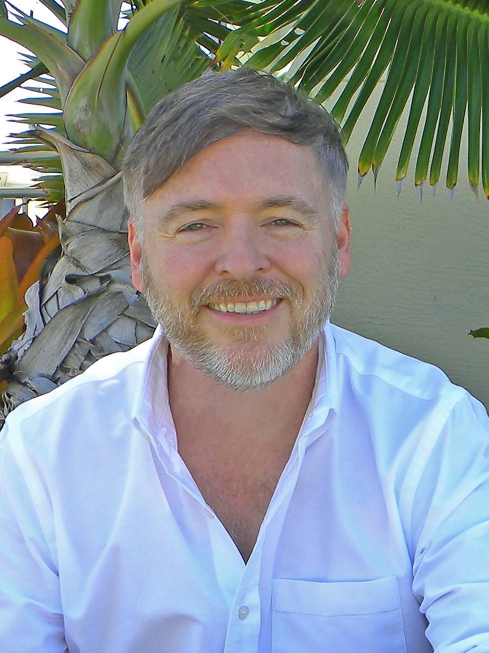 Jody Owen