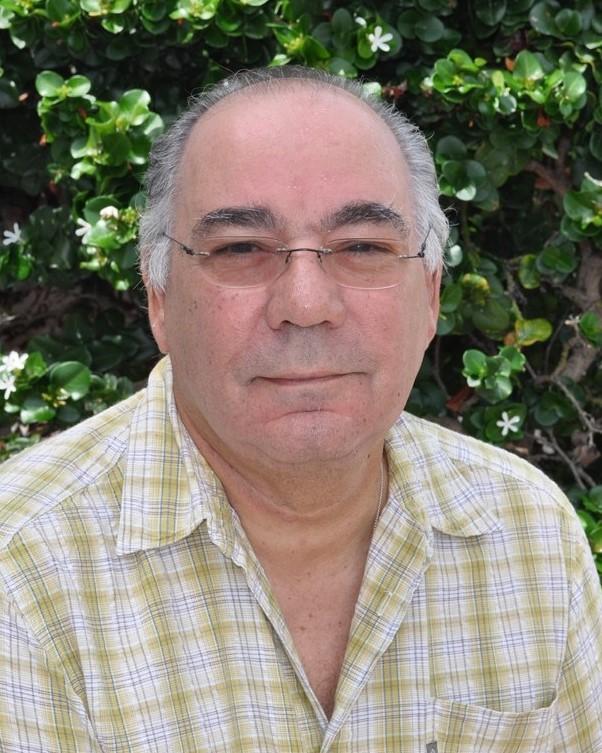 John Trezza