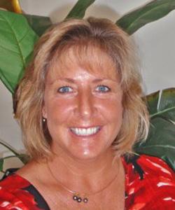 Karen Raspe