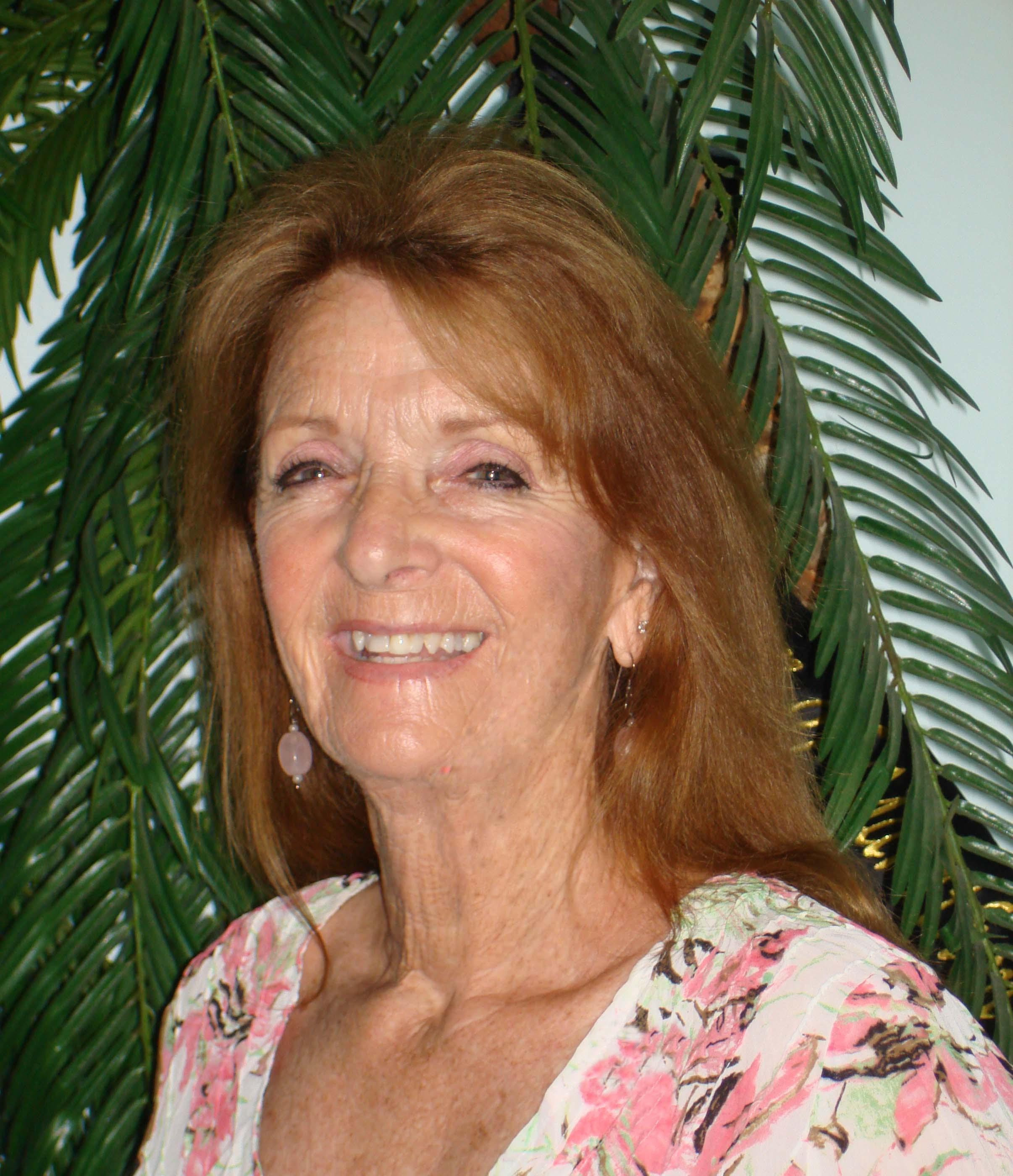 Lindsay Rabito-Leonard