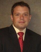Michael Minard