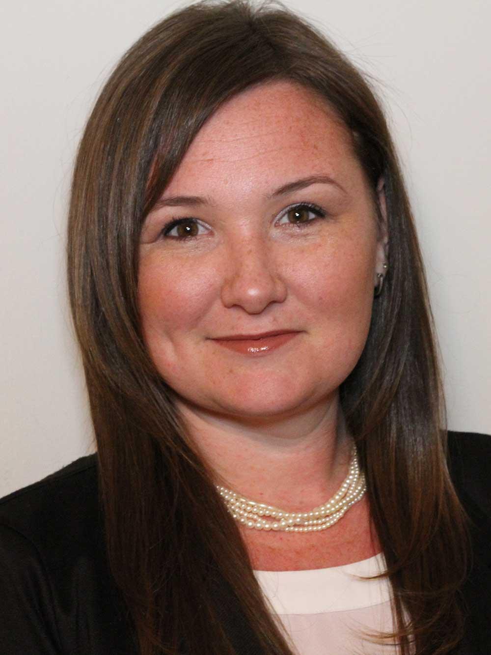 Johanna Micarelli
