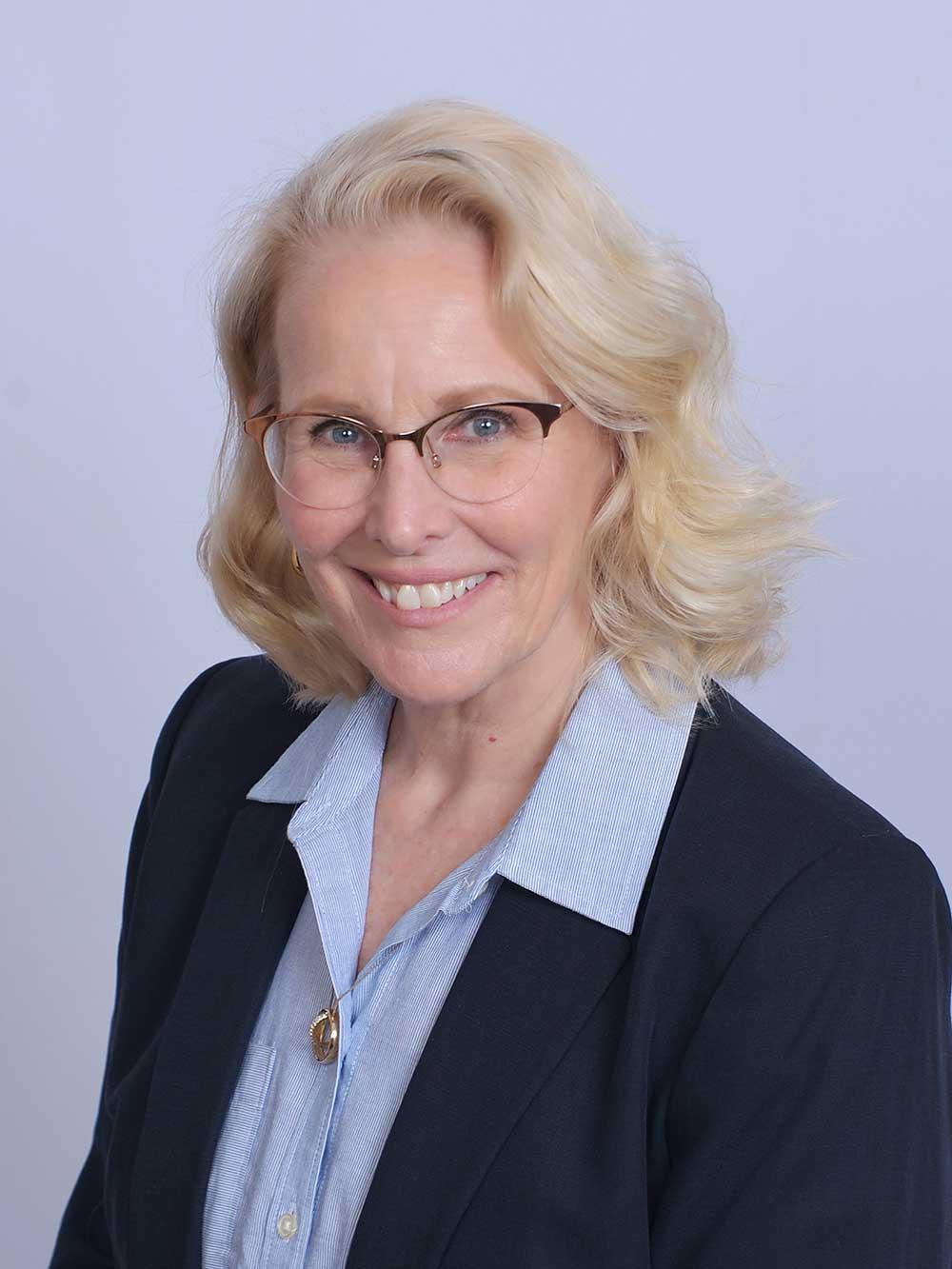 Sandra Flynn