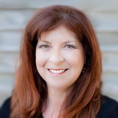 Barbara Allyn